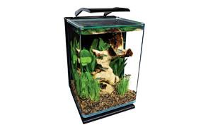 MarineLand 5 Gallon Goldfish Tank