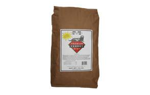 Marshall Pet Products Premium Ferret Food
