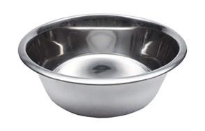 Maslow Standard Stainless Steel Dog Bowl