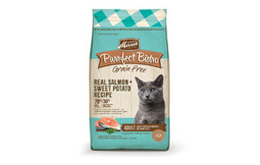 Merrick Purrfect Bistro Dry Cat Food
