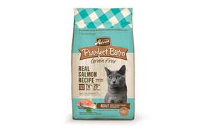 Merrick Purrfect Bistro Grain Free Dry Cat