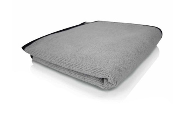 Microfiber Pros Drying Towel for Dogs