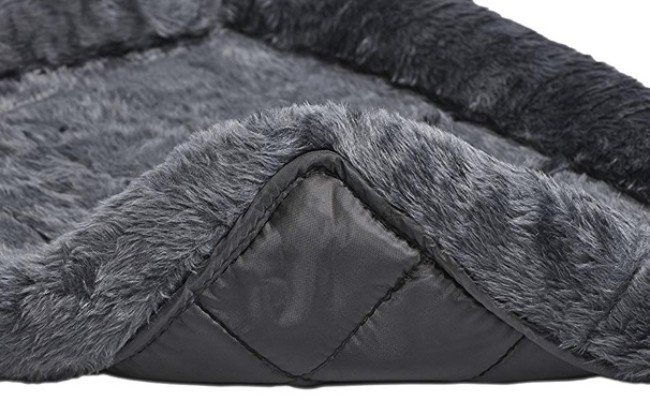 MidWest Homes for Pets Cat Bed