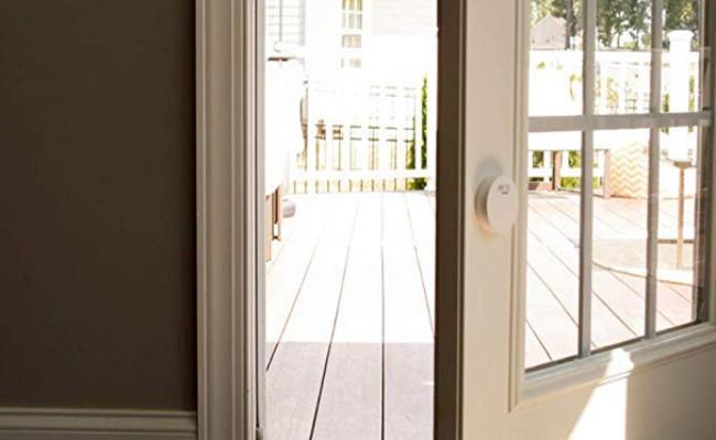 Mighty Paw Smart Dog Doorbell