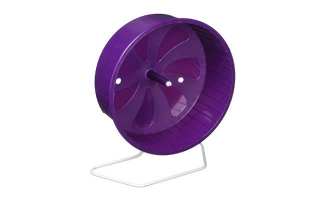 Mojetto Comfort Wheel