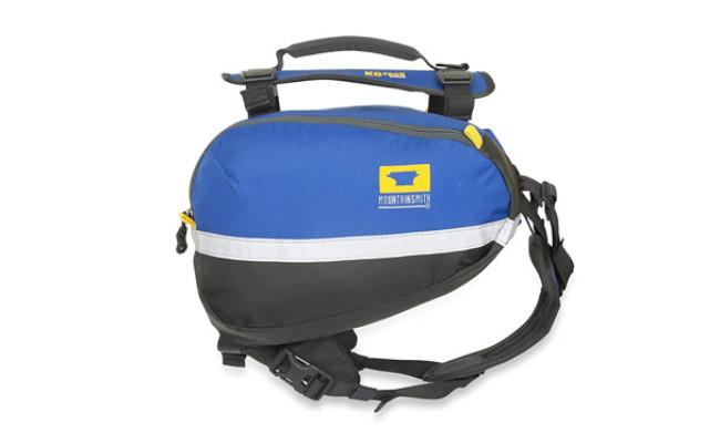 Mountainsmith K 9 Dog Backpack