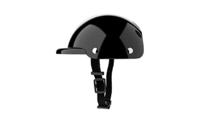 NVTED Pet Helmet