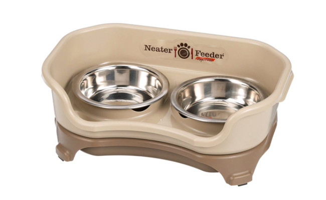 Neater Feeder Express Cat Bowl