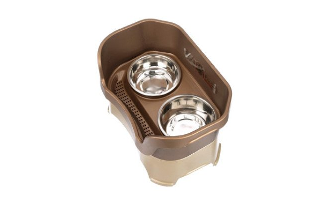 Neater Pet Brands Neater Feeder for Dogs