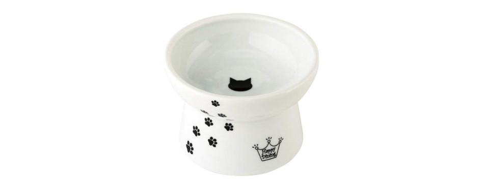 Necoichi Cat Water Bowl
