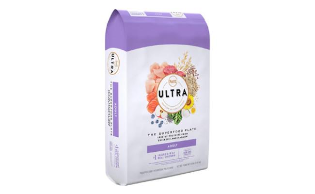 Nutro Ultra Dry Dog Food