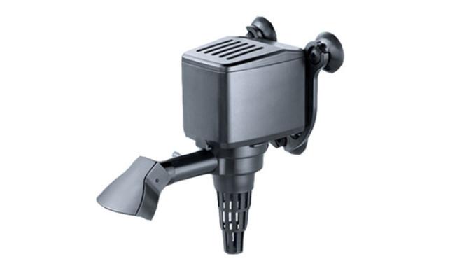 Odyssea Aquarium Powerhead Water Pump