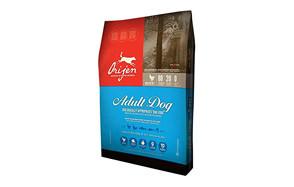 Orijen Adult Dog Food