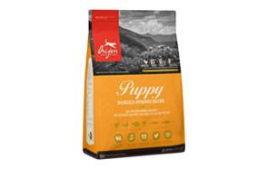 Orijen High Protein Dry Puppy Food