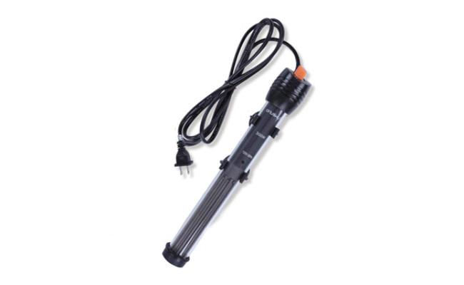 Orlushy Submersible Aquarium Heater