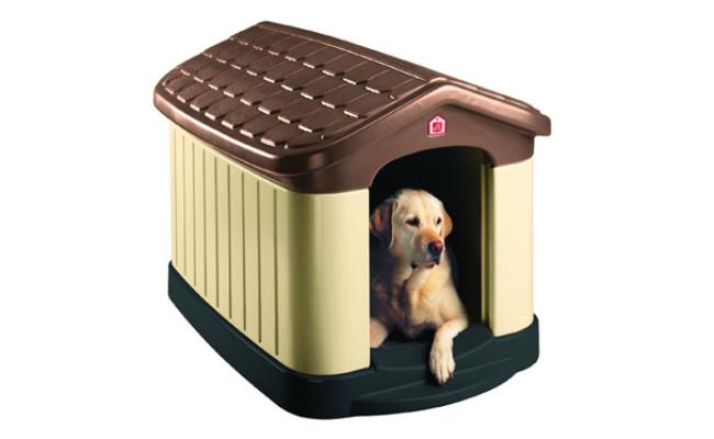 pet zone dog house