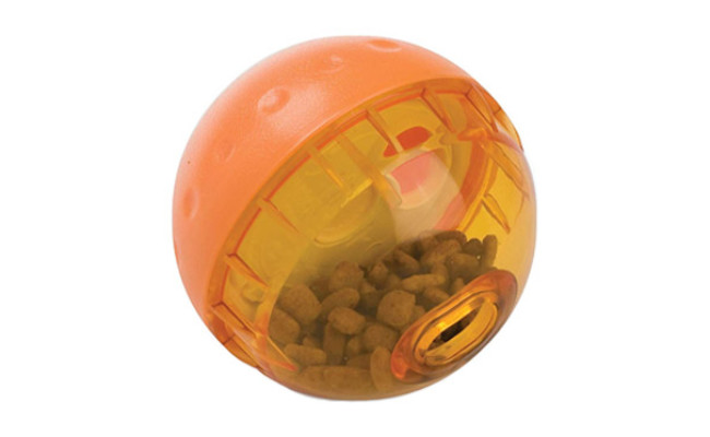 OurPets IQ Treat Dog Toy