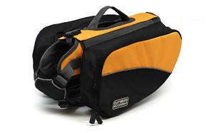 Outward Hound Dog Backpack by Kyjen