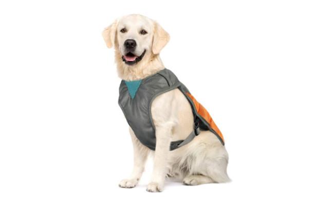 POPETPOP Dog Cooling Vest