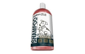 The Best Puppy Shampoos (Review) in 2019 | My Pet Needs That