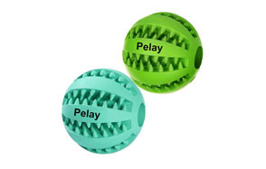 Pelay Cat Ball Toys