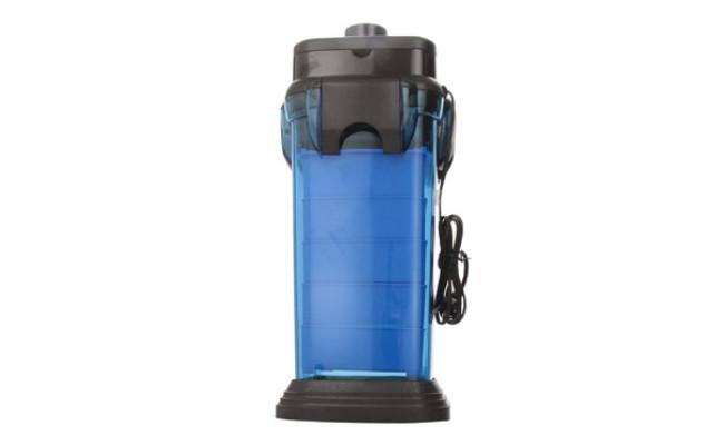 Penn Plax Canister Filter For Aquarium