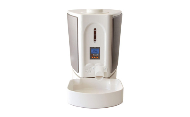 Pet Feedster Feeder For Cats