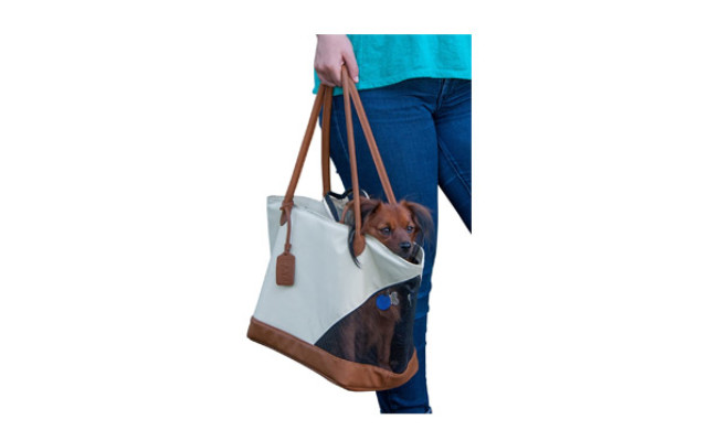 Pet Gear Tote Bag Carrier