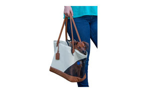 Pet Gear Tote Bag Carrier for Dogs