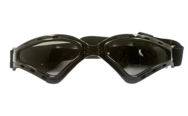 Pet Leso Large Dog Goggles Sunglasses