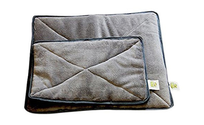 Pet Magasin Thermal Self Heated Bed for Cat
