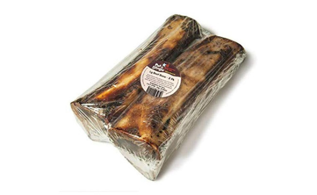 Pet 'n Shape Beef Bone for Dogs