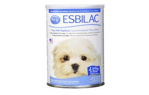 PetAg Esbilac Powder Puppy Milk Replacer