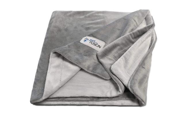 PetFusion Premium Pet Dog Blanket