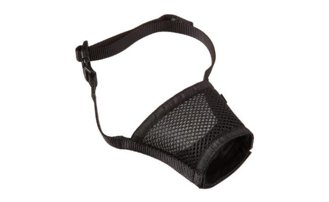 PetSafe Muzzle