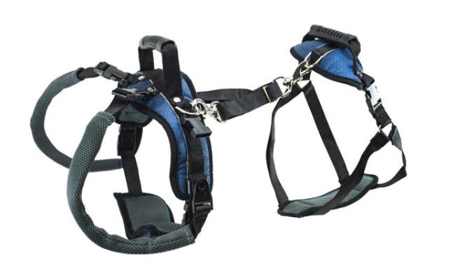 PetSafe Solvit CareLift Lifting Harness