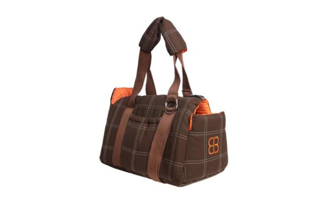 Petego-Bitty Bag Soft Carrier