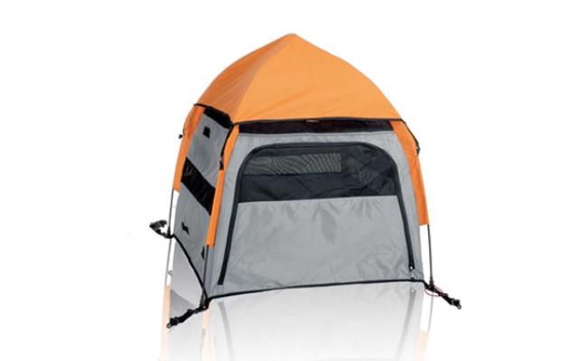 Petego Umbra Portable Dog Tent