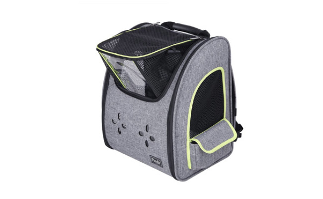 Petsfit Carriers Backpack for Cats