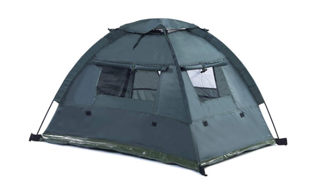 Pettom Dog Camping Tent