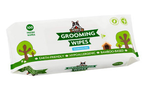 Pogi's Pet Supplies Grooming Wipes