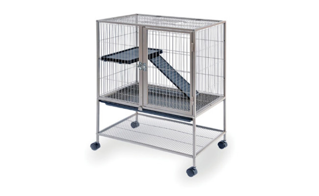 Prevue Ferret Cage with Stand