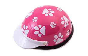 Prima Dog Helmet