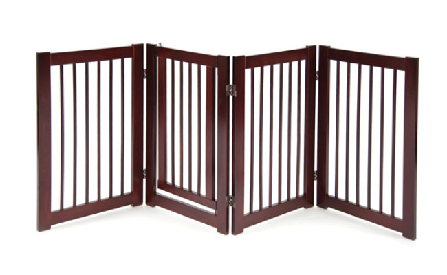 Primetime Petz Configurable Dog Gate