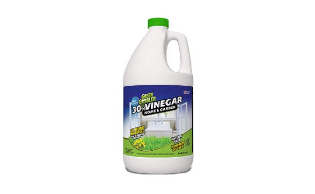 Pure Vinegar Home&Garden