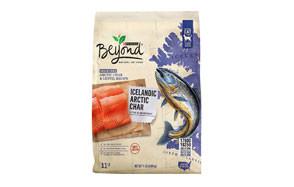 Purina Beyond Grain Free Adult Dry Cat Food