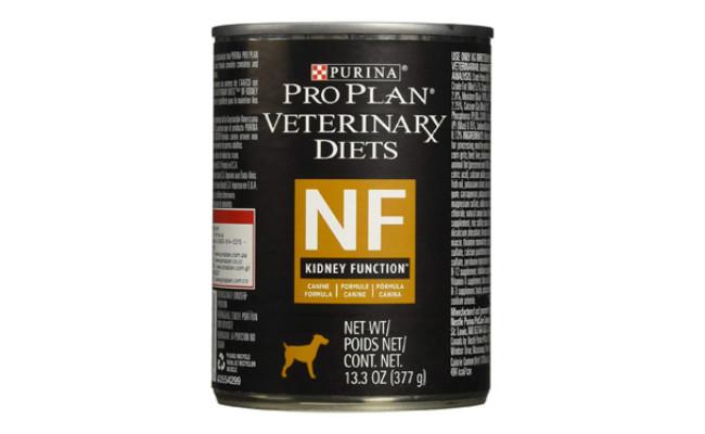 Purina Waggin' Train Dog Food For Kidney Disease