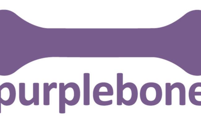 Purple Bone