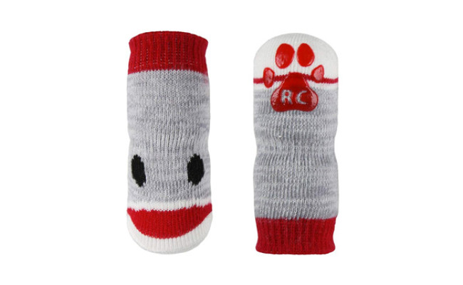 RC Pet Products Pawks Socks for Dogs