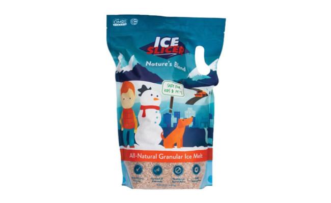 REDMOND Ice Melt Salt